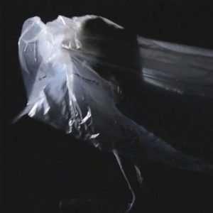 Bouleversement-Créations Estelle Clareton