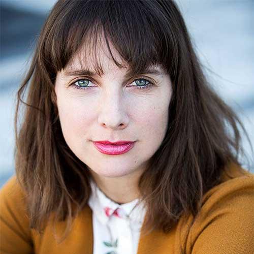 Jessica Serli