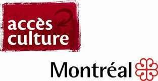 Réseau Accès Culture Montréal