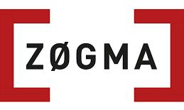 zeugma-Le Cube