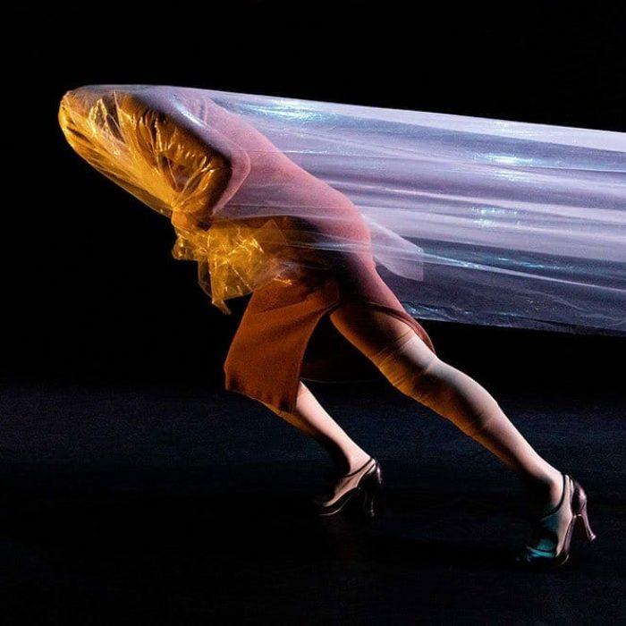 Bouleversement-diagonale-Marjorie_Guindon