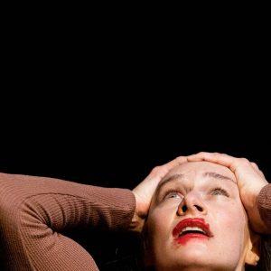 Bouleversement-visage-Marjorie-Guindon